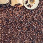 Colombia quiere aumentar consumo interno de café