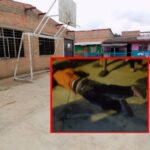 Ofrecen millonaria recompensa por responsables del homicidio de 3 jóvenes en Popayán